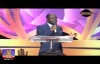 Dr. Abel Damina_ 30 Days of Glory, Day 13- Second Service.mp4