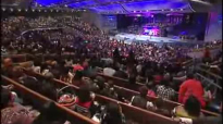 The Grace to be Grounded _ Bishop T.D. Jakes Preaches _ New Year's 2016.flv