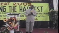 retreat 2003 (reaping the harvest) by REV E O ONOFURHO 2.mp4