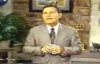 Kenneth Copeland - Faith For Your Healing -