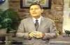 Kenneth Copeland - Faith For Your Healing -