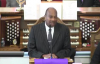 FBCWMBG 03-26-17 'LOOK TO THE ROCK' GUEST BISHOP MICHAEL CURRY.mp4