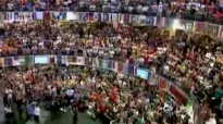 Testemunho - Nick Vujicic - Igreja Batista da Lagoinha 20_10_2013.flv