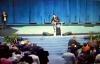 Bishop Lambert W. Gates Sr. (Pt 4) Praise Break - 2011 Pastors & Leaders Conference.flv