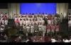 Been So Good Combined Choir (Worship, Gospel Song).flv