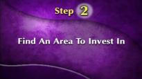 Robert Kiyosaki Real Estate Investing Part 3 of 5.mp4