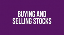 CASHFLOW INSTRUCTIONAL VIDEO_ BUYING & SELLING STOCKS.mp4