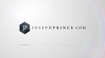 Joseph Prince - Wisdom To Possess Your Possessions - 17 Jan 16.mp4