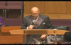 Pastor Jasper Williams at Heal The Land.mp4