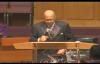 Pastor Jasper Williams at Heal The Land.mp4