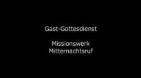 2014.01.12 - Der Abgang Israels - Nathanael Winkler.flv