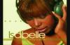 ISABELLE VALDEZ EN MEDIO DEL DOLOR.mp4