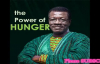 Dr Mensa Otabil _ The Power of HUNGER.mp4