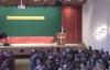 Norbert Lieth_ Lieder der Bibel - Ein Lied zur Tempeleinweihung (Predigt).flv