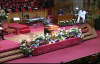 Hand It Over-Minister Reggie Sharpe Jr. 2012 at 21 years old.flv