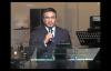 Chuy Olivares - Conociendo la soberania de Cristo.compressed.mp4