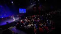 Steven Furtick Sermons 2016 - Beating Burnout, Moodswingers - Steven Furtick.flv
