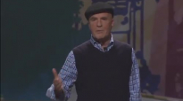 Dr. Wayne Dyer; WISHES FULFILLED; The Forever Wisdom of Dr. Wayne Dyer PART 2.mp4