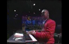Keep Oil In Your Lamp (VHS) - The Mississippi Mass Choir.flv