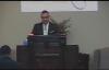 Pastor Carlos Morales  Soy Barro