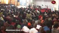 Ne te fie pas à la chair - Pasteur Mohammed Sanogo.mp4