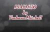 Psalm 150 Vashawn Mitchell lyrics