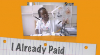 No free services here. Kansiime Anne . African Comedy.mp4