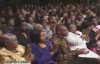 Dr Rance Allen with Zachery Tims on TBN 1-17-11 Interview.flv
