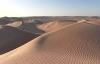DUBAI, ABU DHABI, BAHRAIN, MUSCAT (Documentary, Discovery, History).mp4