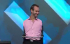 Learn To Live The Life God Has Called You To With Nick Vujicic at Saddleback Church.flv
