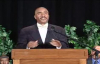 Truth of God Broadcast 1042-1044 Wilmington DE Pastor Gino Jennings Raw Footage!.flv
