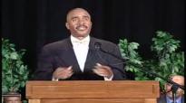 Truth of God Broadcast 1042-1044 Wilmington DE Pastor Gino Jennings Raw Footage!.flv