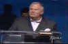 Pastor Ray McCauley  Grace by inheritance  4