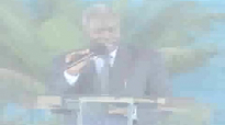 Divine Strength and Courage for Steadfast Saints by Pastor W.F. Kumuyi.mp4