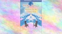 Reaching for the Invisible God Audiobook _ Philip Yancey.mp4