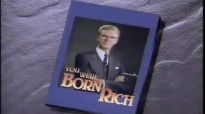 You Were Born Rich - DVD 6 (part 1).mp4