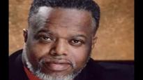Rev Timothy Wright - I Know A Man [1989].flv
