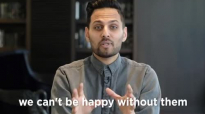 Be Someone Who Makes You Happy - Motivation by Jay Shetty.mp4