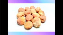 Top 10 Best Health Benefits of Apricots