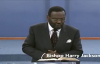 Bishop Harry Jackson - The Fellowship - Reconciling Broken Relationships 1.mp4