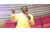 ANNOINTING FOR HIGH LEVEL FAVOUR BY BISHOP MIKE BAMIDELE @ 6PM MONDAY MIRACLE SE (1).mp4