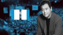 What Your School Got Wrong About Success - Robert Kiyosaki.mp4