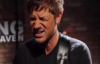 Paul Baloche  King Of Heaven