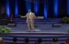 Bishop Henry Fernandez - Full Coverage (Sermon).flv