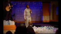 Prophet Brian Carn 2016 - The anointing to increase - Brian Carn