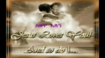 Gospel Singer Dessie Ketema Abat Alegn.mp4