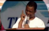 Dr D.K Olukoya - DECODING WITCHCRAFT OPERATIONS.mp4