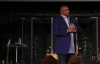 Pastor John Gray - The Life Church- John Gray, Winchester 9-30AM - Aug 30.flv