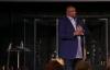 Pastor John Gray - The Life Church- John Gray, Winchester 9-30AM - Aug 30.flv