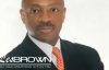 BE WILLING TO FIGHT! _w Wade Randolph - April 28, 2014 - Les Brown's Monday Motivation Call.mp4